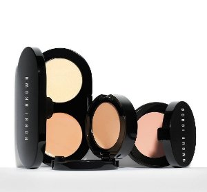 Dealmoon Exclusive! Free Face Oil RollerballWith Your $50+ Order @ Bobbi Brown