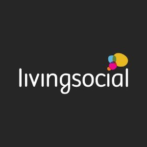 Up to 70% offLocal Deals @ LivingSocial