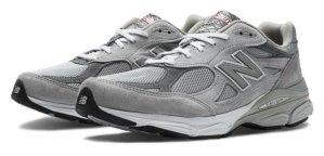 New Balance 990v3 Men's Shoes Sale