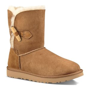 UGG Keely Boot