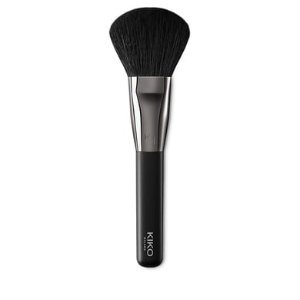 Large powder brush - Face 09 Powder Brush - KIKO MILANO