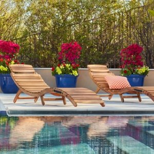 Shop Garden & Patio - Shop The Best Brands - Overstock.com