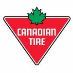 Canadian Tire黑五海报出炉