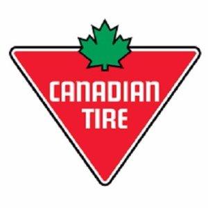 超低折扣抢先看Canadian Tire黑五海报出炉