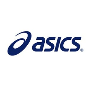 Up to 55% Off Asics Shoes Sale @ Backcountry