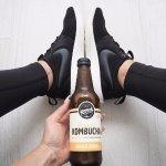 Roshe Sneakers @ Nike