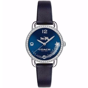 Dealmoon Exclusive! Up to 40% Off + Extra 25% offWatches @ Bon-Ton