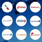 Sample Last Minute Travel Flight Deals