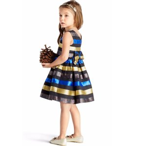 50% off+ extra 20% offDresses Sale @ Gymboree