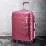 Exclusive Hardside Collections @ Samsonite