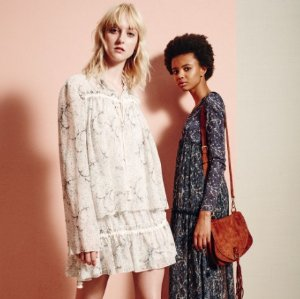 Up to 83% OffSee by Chloé Sale @ Saks Off 5th