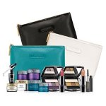 with Any Lancome Purchase of $39.50 or More @ Lord & Taylor