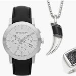 Men's Jewelry & Watches @ Saks Off 5th