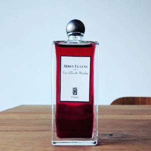 La Fille de Berlin Eau de Parfum/1.6 oz.