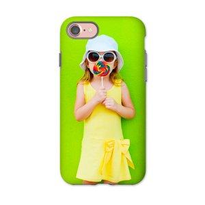 Custom Phone Cases | Phone & Tablet Case & Covers | CVS Photo