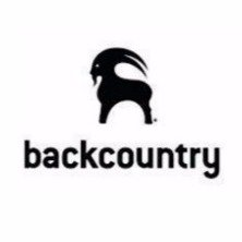 Up to 40% OffThanksgiving Day Sale @ Backcountry
