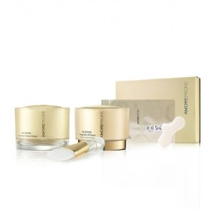 Deluxe Masque Package $510 value