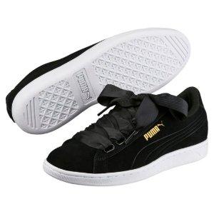 Vikky Ribbon Women's Sneakers