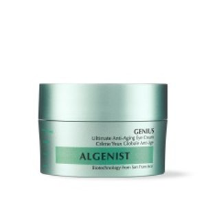 GENIUS Ultimate Anti-Aging Cream | Algenist®