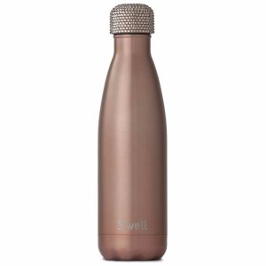 S'well Radiance Limited Edition Swarovski Collection Water Bottle - Grace