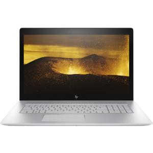 HP ENVY Laptop - 17t Best Value | HP® Official Store