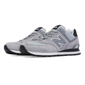 New Balance ML574-C on Sale - Discounts Up to 10% Off on ML574CPT at Joe's New Balance Outlet