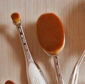 Dealmoon Exclusive! Save up to $120with your Artis Brush Purchase @ Cos Bar