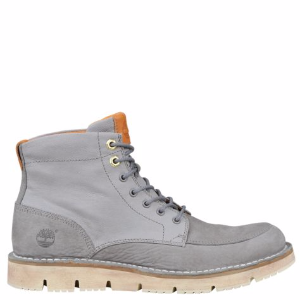 Timberland | Men's Westmore Boots
