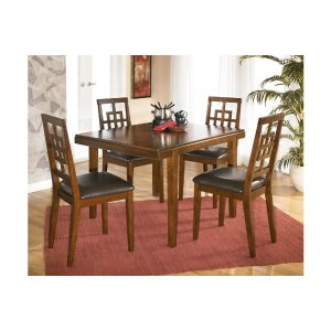Cimeran Dining Room Table and Chairs (Set of 5) | Ashley Furniture HomeStore