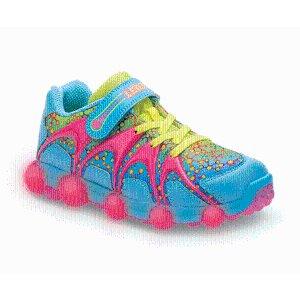 Little Kid's Stride Rite Leepz Sneaker - sneakers | Stride Rite