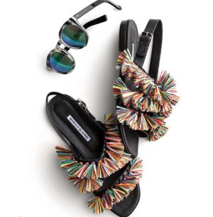 Up to 75% Off+Extra 20% OffClearance Items @ Neiman Marcus