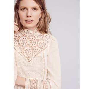 Up to 80% OffSale Section @ anthropologie