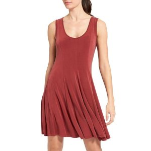 Drift Dress 背心裙子
