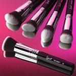 Brush Sets @ Sigma Beauty