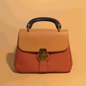 Up to 40% Off + Up to an Extra 20% Off + 5% RebateIt Bags Sale @ Reebonz