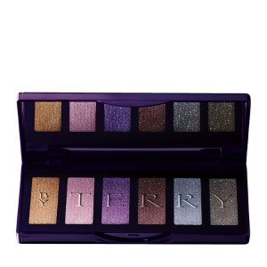 Eye Designer Palette Parti-Pris - Space.NK - USD