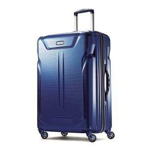 Samsonite Lift2 Hardside Spinner - Luggage  | eBay
