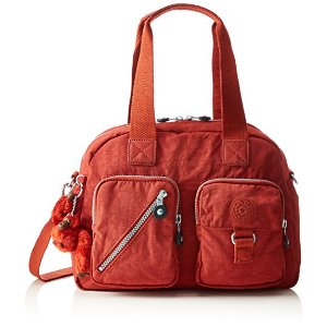 Kipling, Women's Top-handle Bag: Amazon.de: Alle Produkte