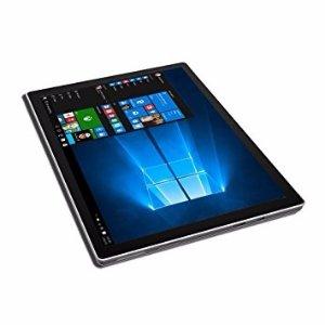 $574.99Microsoft Surface Pro 4 12.3