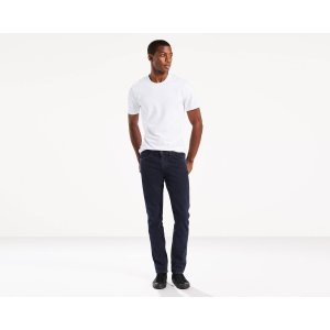 511 Slim Fit Jeans   Inky Blue  Levi's® United States (US)