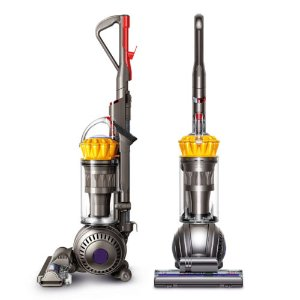 Refurbished Dyson UP13 Ball Total Clean Upright Vacuum