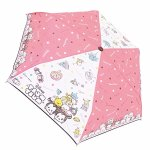 Disney Tsum Tsum Umbrella @Amazon Japan
