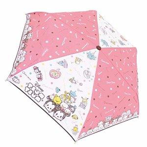 $11.65Disney Tsum Tsum Umbrella @Amazon Japan