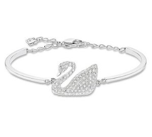 30% OffWith Swarovski Jewelry Purchase @ Lord & Taylor