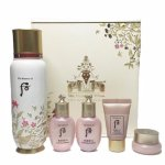 The History of Whoo Royal Beauty Limited Edition Set