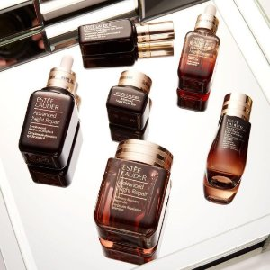 15% Offwith Estee Lauder Purchase @ Bon-Ton