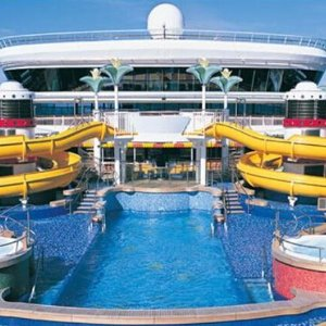 From $7497-night Mediterranean Cruise from Venice (Roundtrip)
