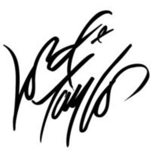 $20 Off With $175 Purchase + Extra 15% Off Regular-Priced & Sale Items @ Lord & Taylor