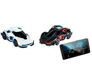 $24.99WowWee Robotic Enhanced Vehicles (R.E.V)