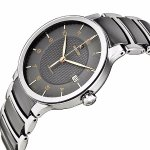 Rado Men's Centrix Watch R30939132